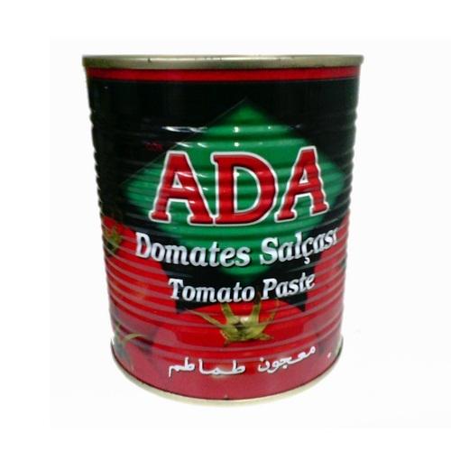 cumpără Pasta de tomate