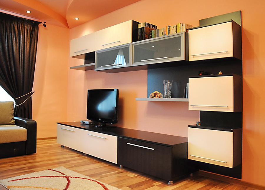 cumpără Mobilier de sufragerie Clasic