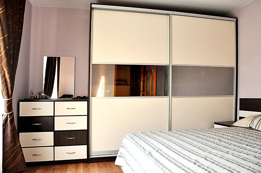 cumpără Mobiler de dormitoare
