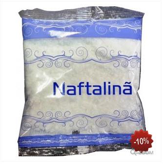 cumpără Naftalina fulgi 100 gr