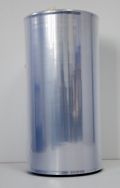 cumpără Folie ambalare industriala - termocontractibila
