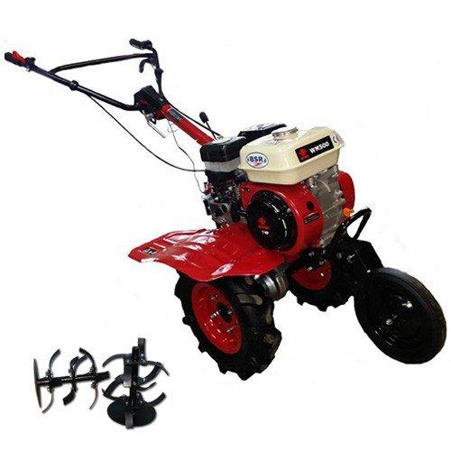 cumpără Motosapa BSR 500 cu 7CP cod: B01001001