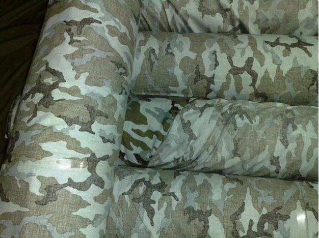 cumpără Tesatura camuflaj pentru camasi