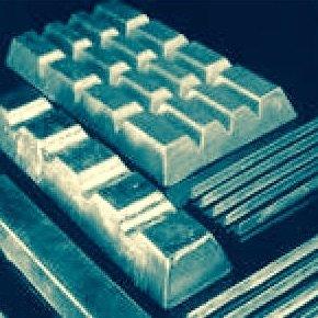 cumpără Aliaj antifrictiune pe baza de staniu,plumb si aluminiu