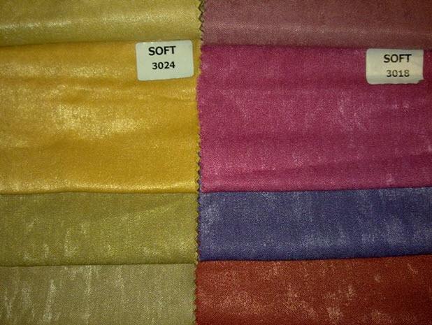 cumpără Plusuri(metraje) pentru draperii, tapiterii si diverse decoratiuni