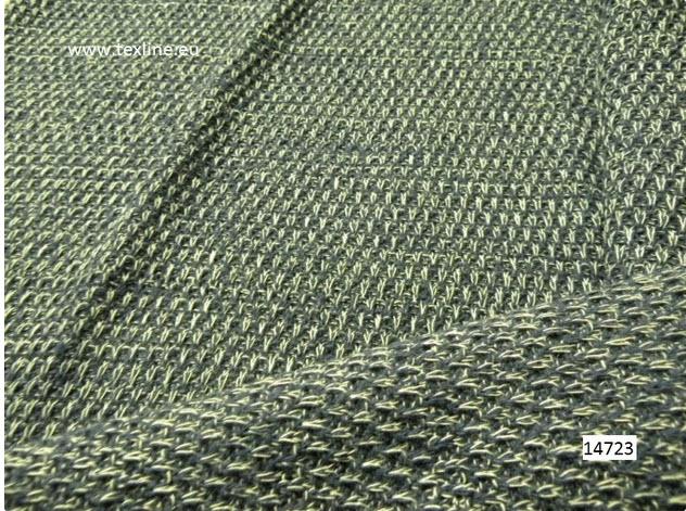 cumpără Tricot de bumbac,tesaturile sunt din bumbac sau bumbac + elastan