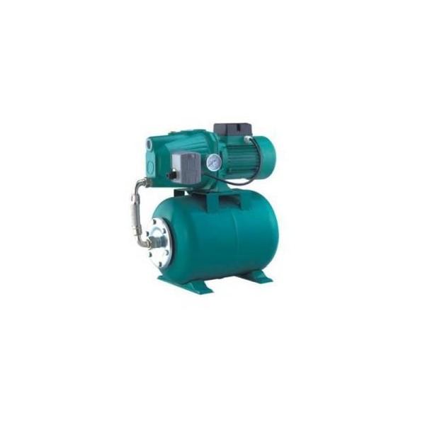 cumpără Hidrofor Taifu ATJET100A 60 L/min