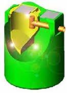 cumpără Fosa septica ecologica
