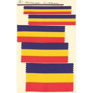 cumpără Panglica tricolor