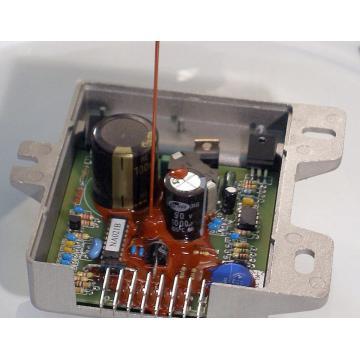 cumpără Rasina dielectrica RE 11263
