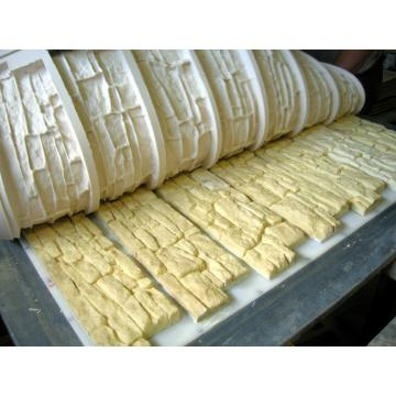 cumpără Rasina poliuretanica flexibila UR 58300