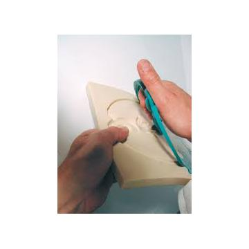 cumpără Rasina poliuretanica flexibila UR 58480