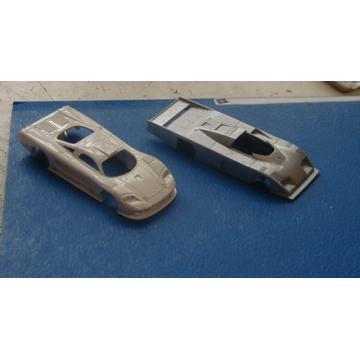 cumpără Rasina poliuretanica rigida Axson - F19