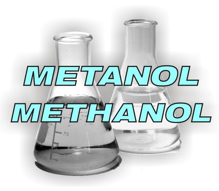 cumpără Metanol