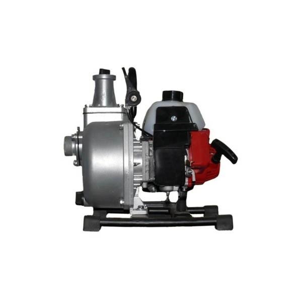 cumpără Motopompa BSR QGZ-40