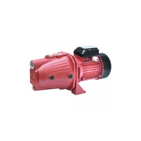 cumpără Pompa omnigena pentru hidrofoare JET100A