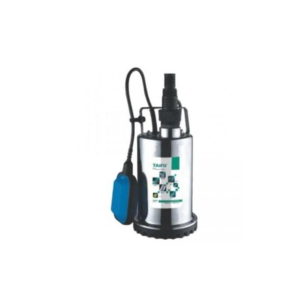 cumpără Pompa submersibila cu plutitor TAIFU SGP 400