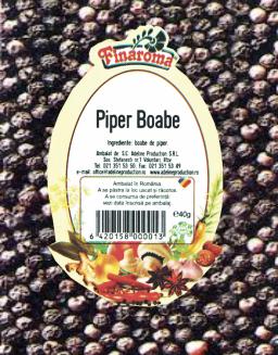 cumpără Condimente traditionale