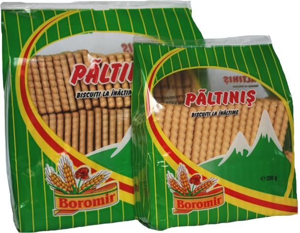 cumpără Biscuiti Paltinis 250 G./500 G