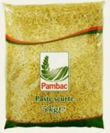 cumpără Paste scurte vrac Pambac