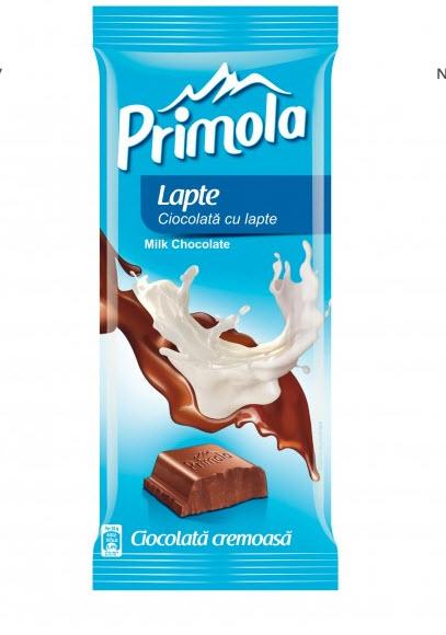 cumpără Ciocolata Primola