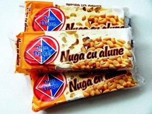 cumpără Nuga Diaco