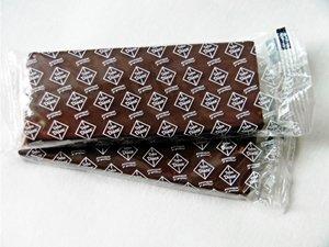 cumpără Baton Lapte Diaco