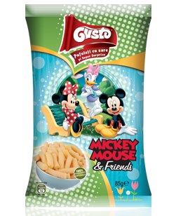 cumpără Gusto Pufuleti Super Surprize Disney