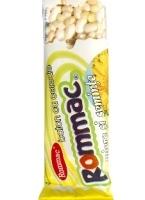 cumpără Baton de cereale Rommac