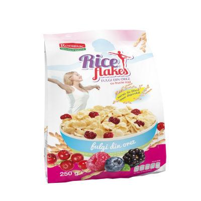 cumpără Cereale dietetice Rommac diverse sortimente