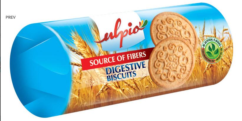 cumpără Biscuiti Ulpio