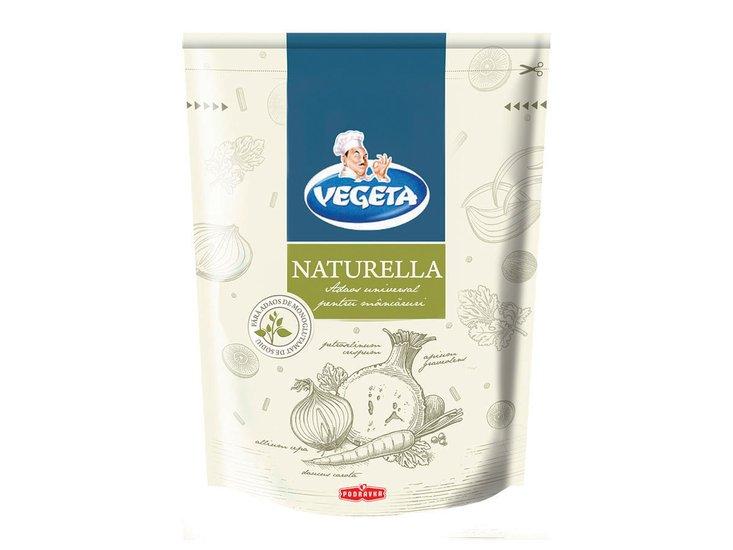 cumpără Vegeta Naturella - baza pentru mancare