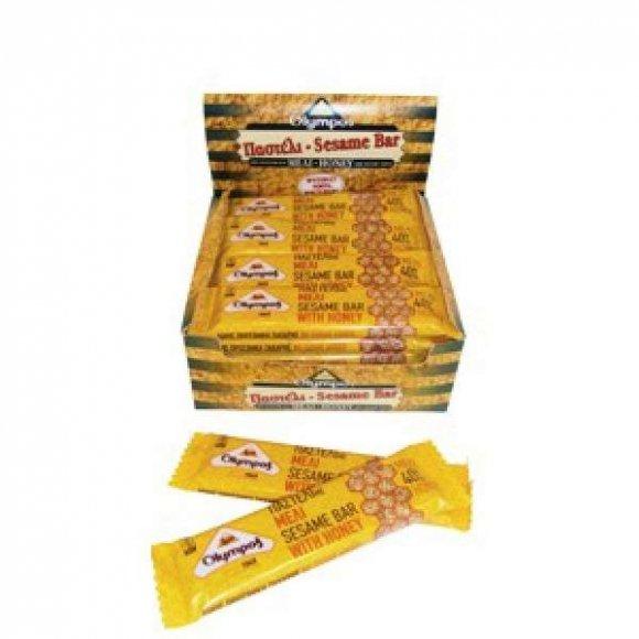 cumpără Baton Caramel Diaco