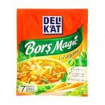 cumpără Condimente Knorr diverse sortimente