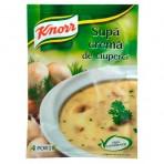 cumpără Condimente diverse Knorr