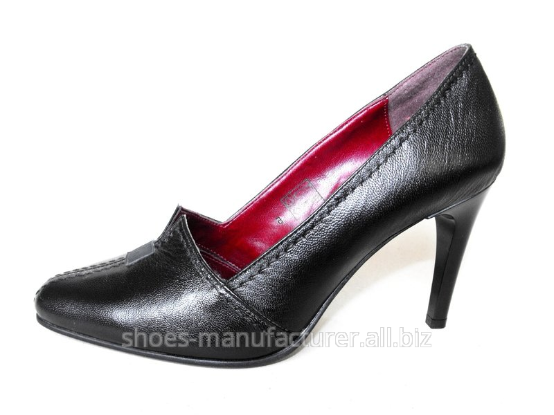 Pantofi casual dama - Savo Decor - Colectia Casual