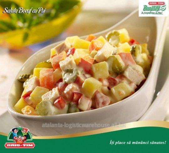 cumpără Produse Ready - Meal Cris -Tim