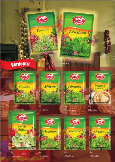 cumpără Tarhon Cosmin