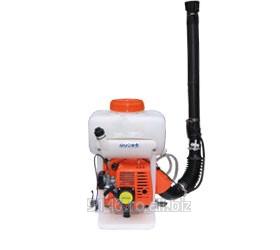 cumpără Atomizor - 3W-650