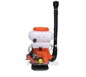 cumpără Atomizor - 3WF-600