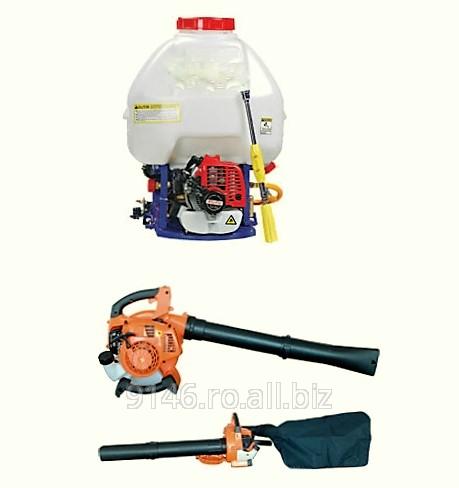 cumpără Atomizor - MP767