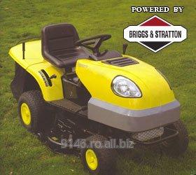 cumpără Masina de tuns iarba - T180