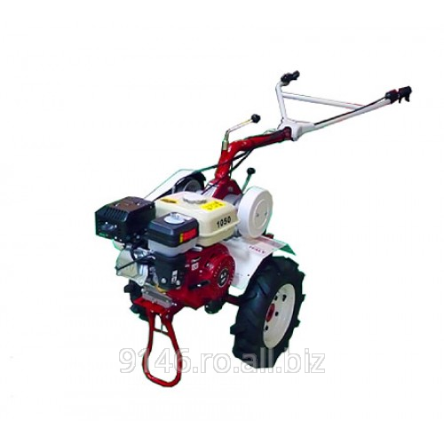 Motocultor - GD 1050