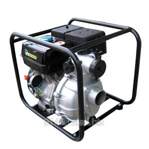 cumpără Motopompa - HP30A