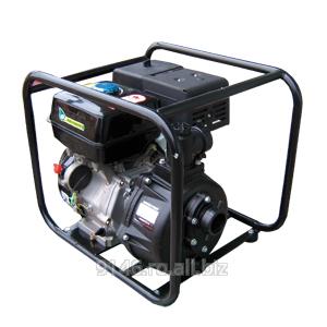 cumpără Motopompa - SHP50