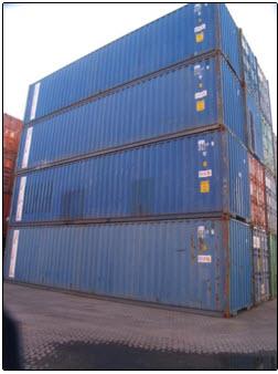 cumpără Containere second hand