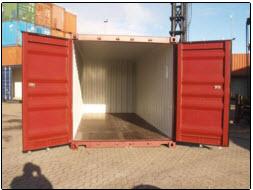 cumpără Containere noi