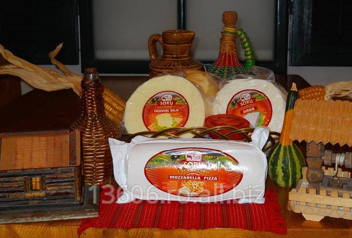 cumpără Mozzarella traditionala