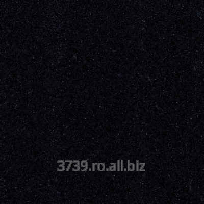 cumpără Granit Absolute Black