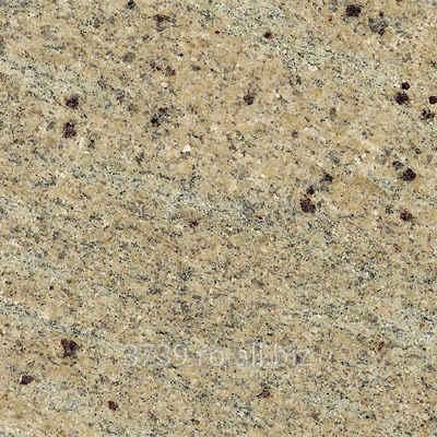 cumpără Granit Galben Kashmir